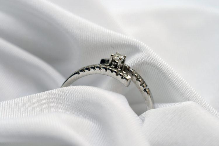 When Do I Take Off My Wedding Ring Marcie Lyons